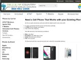 Browse Cellularcountry