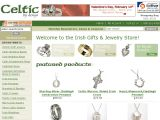 Browse Celtic By Design