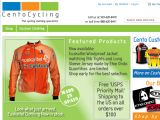 Browse Cento Cycling