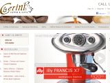 Browse Cerini Coffee & Gifts
