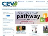 Browse Cev Multimedia