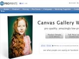 Browse Cg Pro Prints