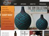 Browse Chaka Marketbridge