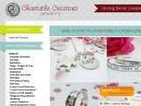 Charitablecreationsjewelry.com Coupon Codes