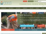 Browse Charleston Parks Conservancy