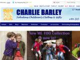 Browse Charlie Barley
