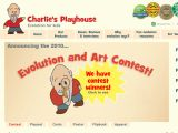 Browse Charlies Playhouse