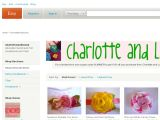 Charlotteandlouise Coupon Codes