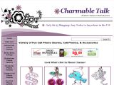 Browse Charmable Talk