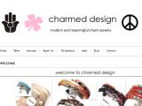 Charmeddesign1012.com Coupon Codes