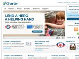 Browse Charter Communications