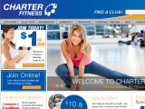 Browse Charter Fitness