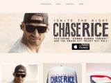 Chaserice Coupon Codes