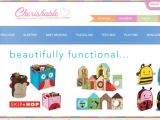 Cherishable.co.uk Coupon Codes