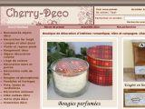 Browse Cherry-Deco
