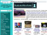 Browse Rochester Chess Center