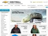 Browse Chevymall