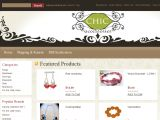 Chic-Accessories.com Coupon Codes