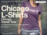 Chicagolshirts.com Coupon Codes