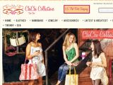 Browse Chichi Collections