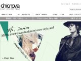 Browse Chicnova Fashion