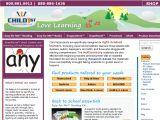 Browse Child-1st Publications Llc