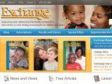 Childcareexchange.com Coupon Codes