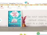 Childreninspiredesign.com Coupon Codes