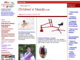 Browse Childrensneeds