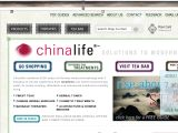 Browse Chinalife