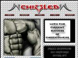 Browse Chizzledwear