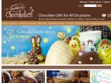 Chocolate-Parties.com Coupon Codes