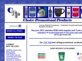 Browse Choice Promotional Products