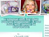 Christelle Gifts Coupon Codes