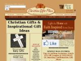 Browse Christian Gifts Place