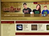 Browse Christwear