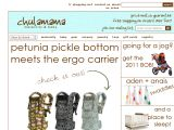 Chulamama.com Coupon Codes