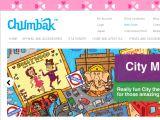 Browse Chumbak