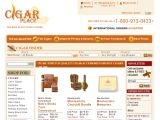 Cigarplace.biz Coupon Codes