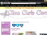 Browse Cim's Curio Corner