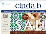 Browse Cinda B
