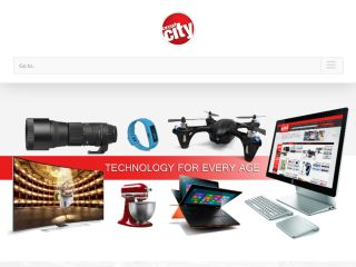 Shop at circuitcity.com