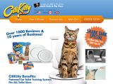 Browse Citikitty