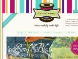 Browse Citycraft