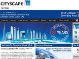 Browse Cityscape