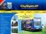 Citysightsny.com Coupon Codes