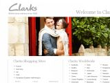 Browse Clarks