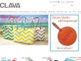 Clava.com Coupon Codes