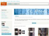 Cldecor Coupon Codes