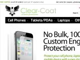 Browse Clear-Coat Scratch Protection